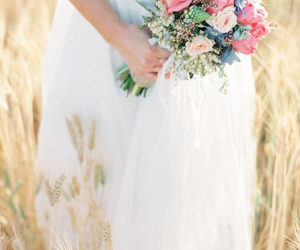 Wedding Bridal-Bouquet ideas1