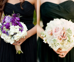 Wedding Bridal-Bouquet ideas2
