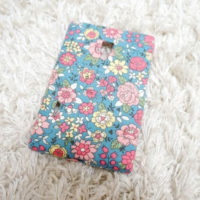Reform_phone case