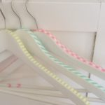 Interior-ideas-using-masking-tapes3