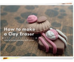 Clay-Food-Eraser.jpg