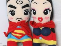 superman-wonder-woman