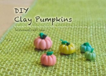 diy-clay-pumpkins